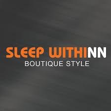 Accommodation Logo